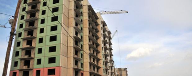 Саратовская строительная компания украла у дольщиков 18 млн рублей