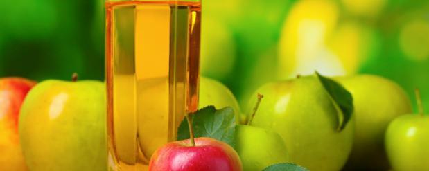 Завод по выпуску соков откроется в Саратовской области