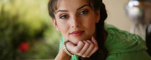 В саратовском музеи экскурсоводом станет известная актриса