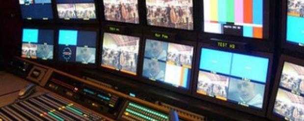 Появился телеканал «Саратов24», выигрывший грант 6 млн рублей
