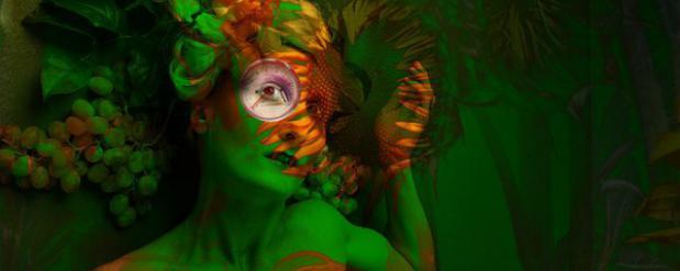 В Саратове закрыли фотовыставку из-за чрезмерной эротичности (ФОТО)