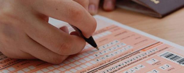 Саратовские школьники смогут сдать ЕГЭ в больницах и дома