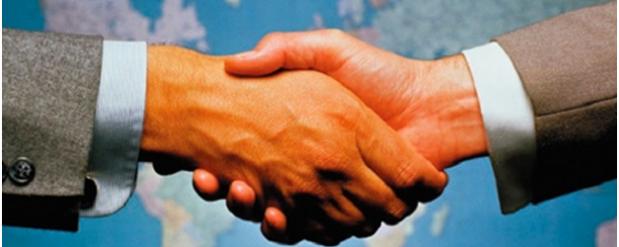 Бизнес-миссия из Узбекистана запланировала приезд в Саратов на этой неделе