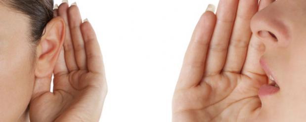Для глухих в Саратове организовали «горячую линию»