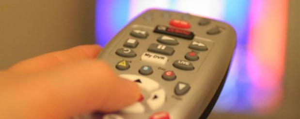 Второй пакет бесплатных цифровых каналов запускают в Саратовской области