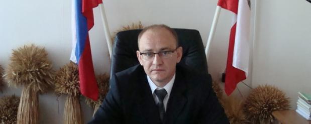 Досрочно покинул свой пост глава администрации Федоровского района Саратовской области