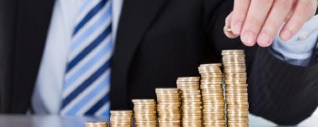 Кредитный рейтинг Саратовской области оценят за 720 тысяч рублей