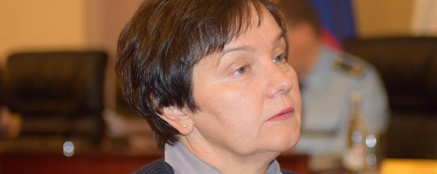За десять лет бюджет Саратова получил от приватизации имущества чуть меньше миллиарда рублей