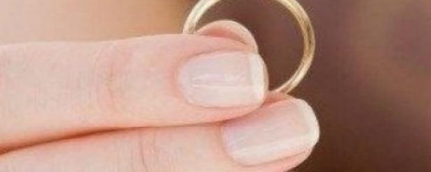 В Саратове первокурсница украла в студенческом общежитии золотое кольцо