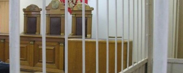В Саратове осудили пенсионера за убийство друга