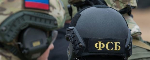 ФСБ предотвратила совершение теракта в Саратовском регионе