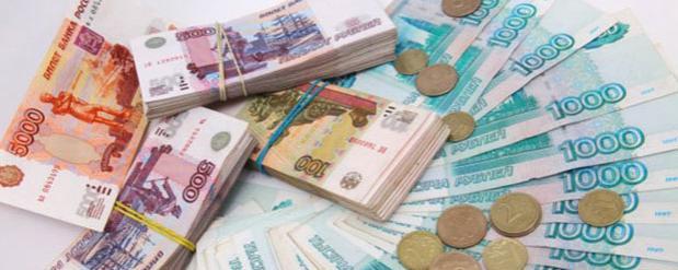 Мошенник обобрал саратовца на сотни тысяч рублей
