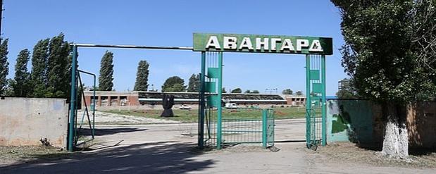 Арбитраж в 7 раз уменьшил сумму неустойки с подрядчиков стадиона «Авангард»