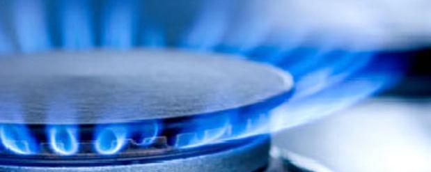 Газовиков обвиняют во взрыве дачного домика