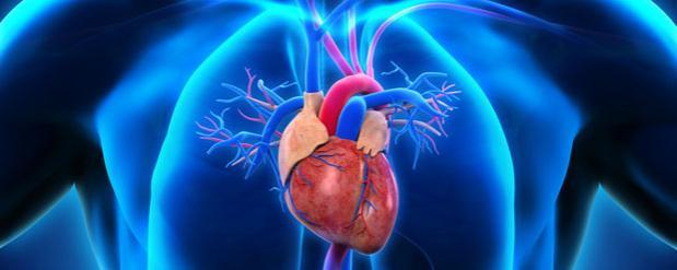 Медики потратили деньги ТФОМС на установку не тех кардиостимуляторов
