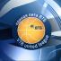 Саратов выбрали местом проведения «Финала восьми» Единой молодежной лиги ВТБ