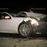 В Саратове осудили бывшего полицейского, который пьяным сел за руль и устроил смертельное ДТП