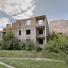 Благодаря саратовскому бюджету оплачены достройки 27 домов